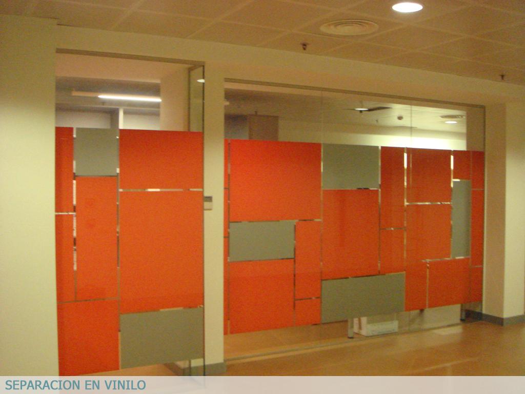 Laminas adhesivas para cristales vinilo escaparates for Laminas adhesivas pared